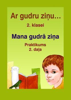 agz2-2mgz_original.jpg
