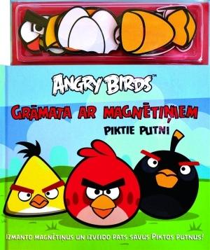 angry-birds_original.jpg