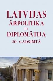 arpolitika-3_original-1.jpg