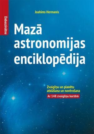 astronmijas_original.jpg