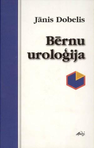 beernu_urologija_original.jpg