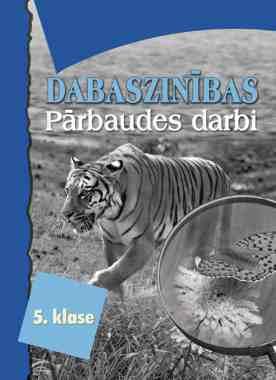 daba5pb_big_original.jpg