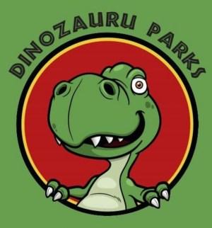 dinozauru_original.jpg