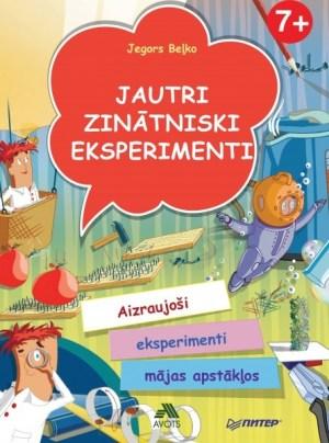 eksperimenti_original.jpg