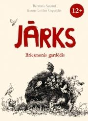 jarks_original.jpg
