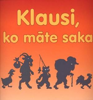 klausi_ko_mate_saka_original.jpg