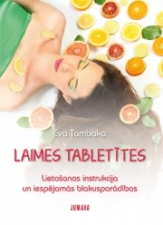 laimes-tabletites_original.jpg