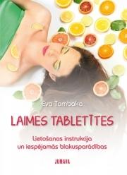 laimes-tabletites_original.jpg