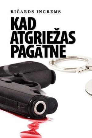 large_kad_atgriezas_pagatne_480pix_original.jpg