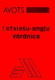 lat-ang_mini_vardn_original.jpg