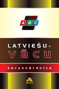 latv-vac_sarunvard_original.jpg