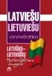 lietuvieshi_original.jpg