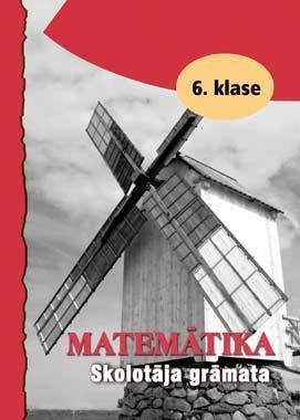 mat6uch_big_original.jpg