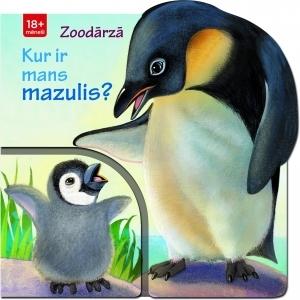 mazulis-zoo_original.jpg