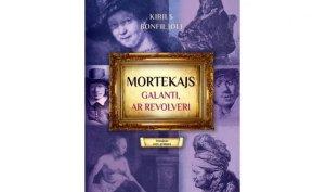 mortekjas-2_original.jpg