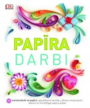 papiira_original-1.jpg