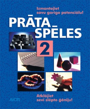 prata_speles_ii_vaks_original.jpg
