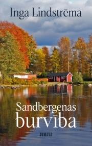 sandrbergrenas_original.jpg