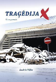 tragjeedija_original.jpg