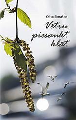 vetra_gatavs_vaaksped_original.jpg