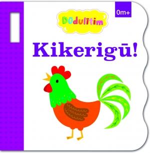 300x0_kikerigu_978-9934-0-8218-4