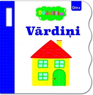 300x0_vardini_978-9934-0-8217-7