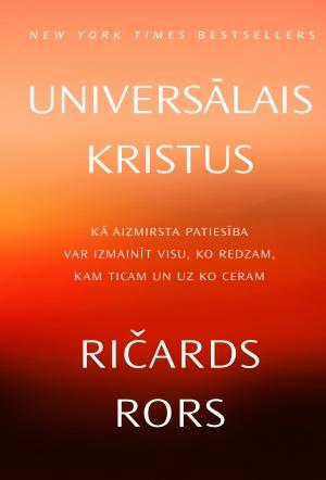 300x0_universalaiskristus_978-9934-0-8486-7