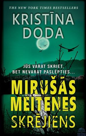 978998435953-3-kristina-doda-mirusas-meitenes-skrejiens-300×0-padded-#fff