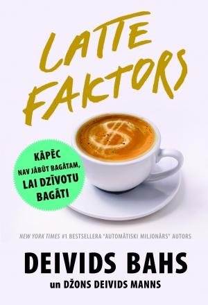 300x0_latte_faktors_webvaks
