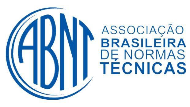 ABNT NBR 6023:2018