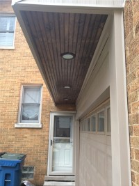 Roofs & Soffits | Great American Exteriors