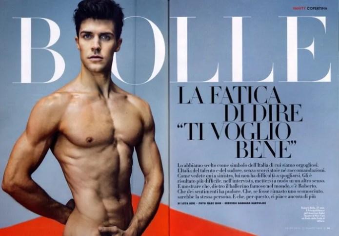 Roberto_Bolle-Vanity_Fair-2