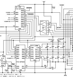 cnc 4 axis wiring diagram wiring library cnc servo diagram cnc 4 axis wiring diagram [ 1055 x 868 Pixel ]