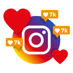 Buy Instagram Likes With Instant Delievery  Cheap