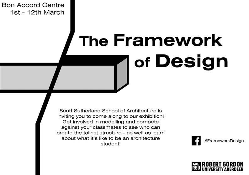 The Framework of Design