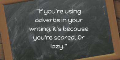 adverb-hater-original