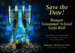 bgs-gala-ball-oct-2017-flyer