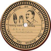 Foren / Labels K-L / Leo Polster - Film und Tondienst ...