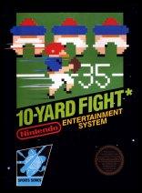 10-yard-fight