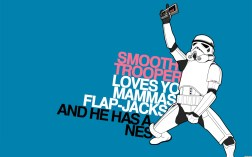 1305841829-star-wars-stormtrooper-nes-game-console-smooth-trooper-wallpaper