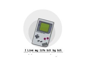 GBA-nintendo-26503225-1024-768