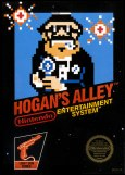 hogans-alley