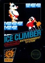 ice-climber