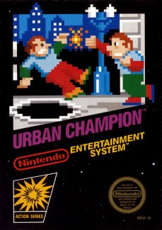 urban-championship