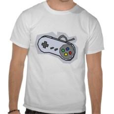 retro_pad_video_games_gamer_gaming_snes_tshirt-r8d2baeb922cc4a06b31811a7c9d2a339_804gs_512