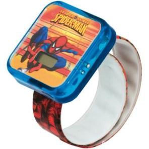 zegarek-lcd-spiderman-disney