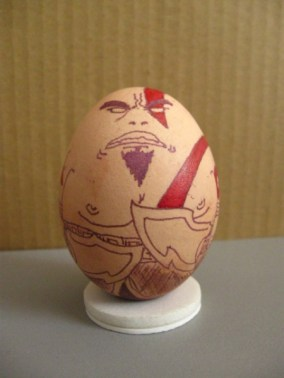 3-egg-of-war
