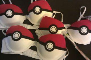 pokemon-bras