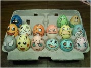 pokemon-has-invaded-your-easter-eggs