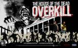 wallpaper_HOTDO_overkill_01_1680x1050